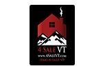 4 Sale VT