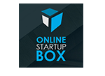 Online Startup Box