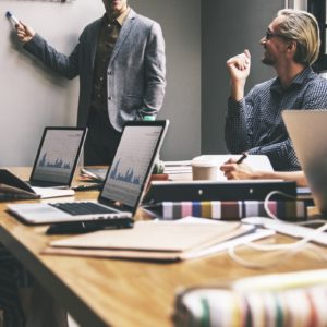 14 Ways To Organize Productive And Effective Meetings