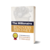 Millionaire Business Mindset Book - Mitch Durfee
