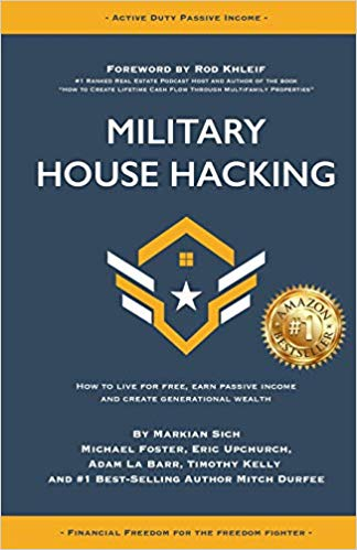 Military House Hacking