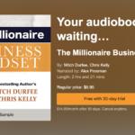 The Millionaire Busin