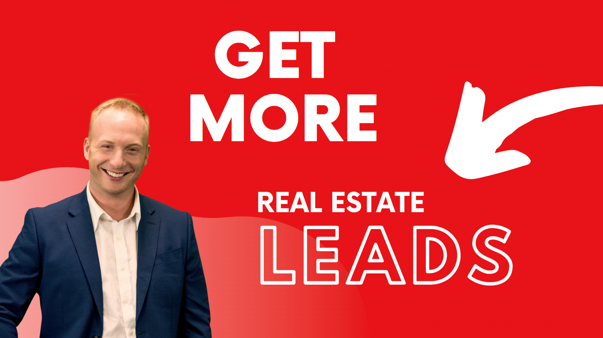How To Get More Leads As A Real Estate Investor